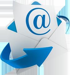 Infolettre logo