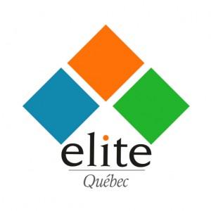 EliteQclogo