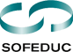 logo-SOFEDUC-def